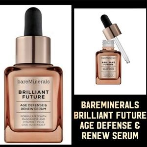 ESSENTIAL PRODUCT TO SEE LUMINOUS SKIN IN FUTURE